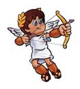 Brawl Sticker Pit (Kid Icarus OM&M).png