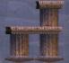 Brawl-RuinsStruct6.png