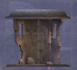 Brawl-RuinsStruct3.png