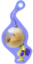 Brawl Sticker Louie (Pikmin 2).png