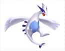 Brawl Sticker Lugia (Pokemon series).png