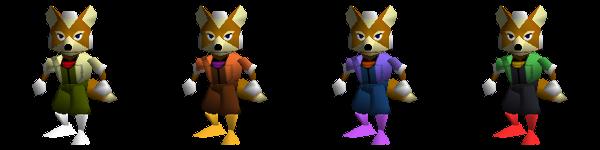 Fox Palette (SSB).png