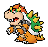 Brawl Sticker Bowser (Super Paper Mario).png