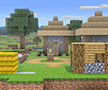 MinecraftWorldIconSSBU.png