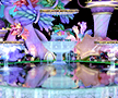 FountainofDreamsIconSSBU.png