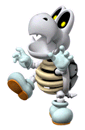 Brawl Sticker Dry Bones (Mario Party 7).png
