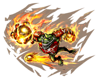 Brawl Sticker Kritter (Mario Strikers Charged).png
