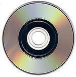 Resized from Commons:File:Gamecube-disk.jpg