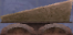 Brawl-RuinsStruct4.png