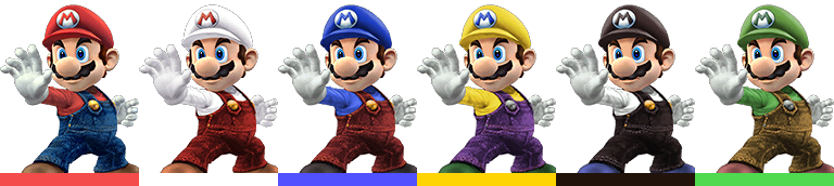 Mario Palette (SSBB).png