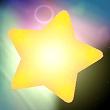Ssbmitemswarpstar.png