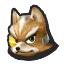 FoxHeadYellowSSB4-U.png