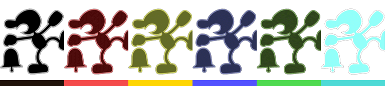 Mr. Game & Watch Palette (SSBB).png
