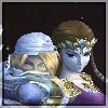 ZeldaSheikIcon(SSBB).png