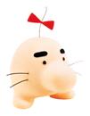 Brawl Sticker Mr. Saturn (EarthBound).png