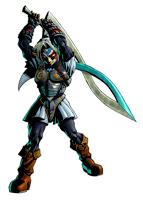 Brawl Sticker Fierce Deity Link (Zelda MM).png