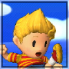 LucasIcon(SSB4-3).png