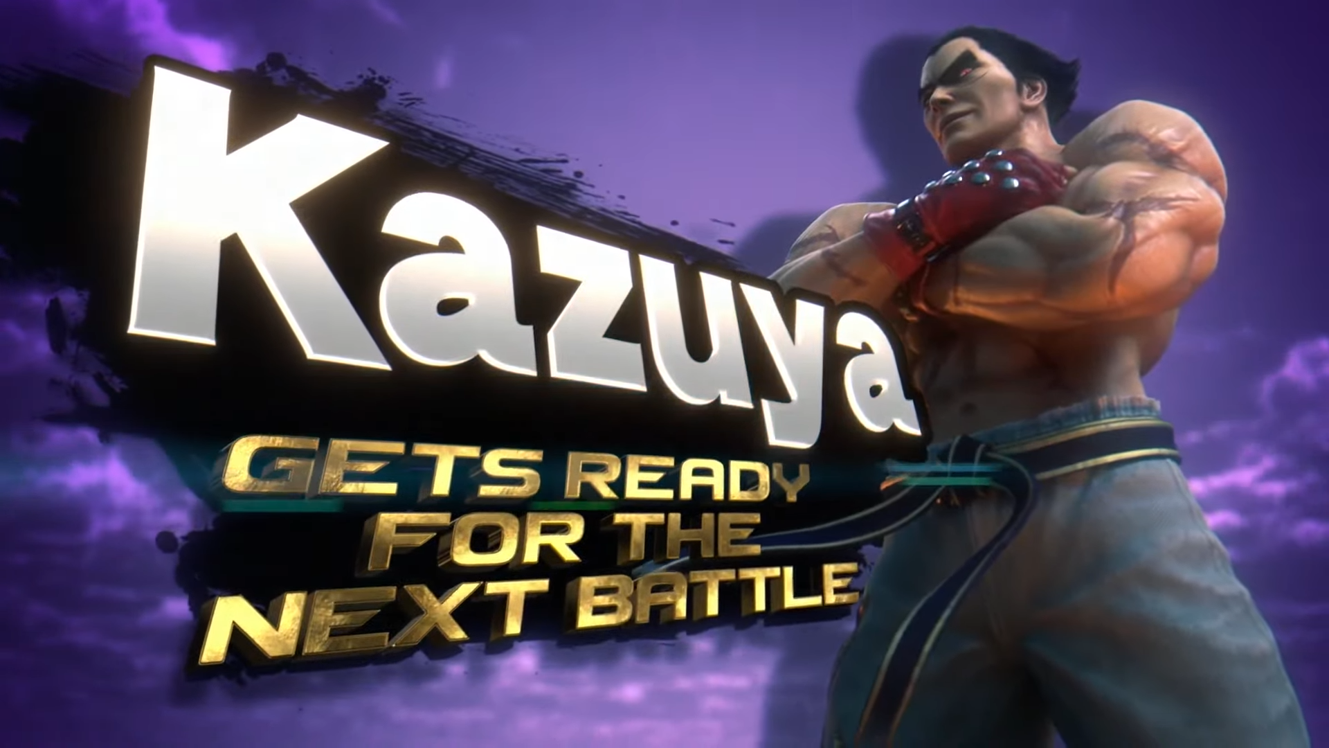 https://ssb.wiki.gallery/images/b/b7/Kazuya_Gets_Ready_For_the_Next_Battle.png