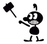 Brawl Sticker Judge (Game & Watch).png