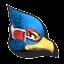 FalcoHeadWhiteSSB4-U.png