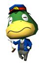 Brawl Sticker Kapp'n (Animal Crossing WW).png