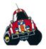 Brawl Sticker Monster (FGPII 3D Hot Rally).png