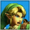 LinkIcon(SSB4-3).png