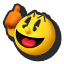 Pac-ManHeadSSB4-U.png