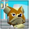 FoxIcon(SSB).png