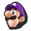 LuigiHeadPurpleSSB4-U.png