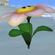 Ssbmitemsfireflower.jpg