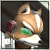 FoxIcon(SSBB).png