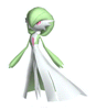Brawl Sticker Gardevoir (Pokemon series).png