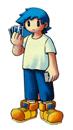 Brawl Sticker Hiroshi (Trade & Battle Card Hero).png