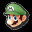 MarioHeadGreenSSB4-U.png