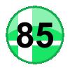 Matchup85.png