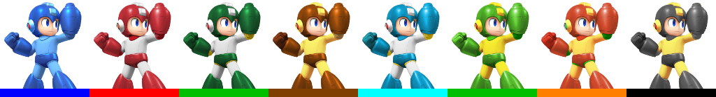 Mega Man Palette (SSB4).png