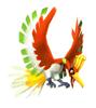 Brawl Sticker Ho-Oh (Pokemon series).png