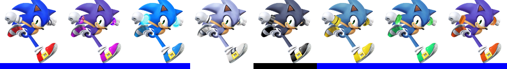 Sonic Palette (SSB4).png
