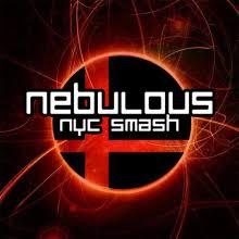 Nebulous NYC Smash.jpg