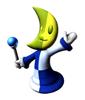 Brawl Sticker Twila (Mario Party 6).png