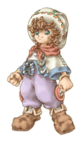 Brawl Sticker Boy (Magical Vacation).png