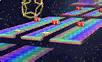 RainbowRoadIconSSB4-3.png