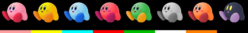 Kirby Palette (SSB4).png