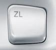 Zl-GamePad.jpg