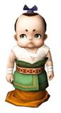 Brawl Sticker Malo (Zelda Twilight Princess).png