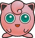 Jigglypuff SSB.png