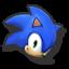 SonicHeadSSB4-U.png