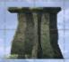 Brawl-MountainStruct7.png