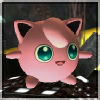 JigglypuffIcon(SSB4-3).png